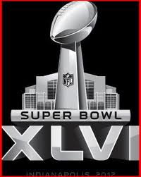 Time Shift Your TV: The Super Bowl?