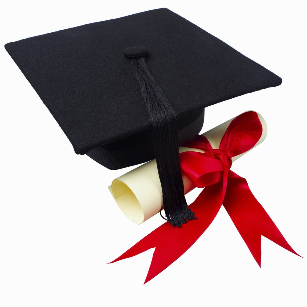 Graduation Gifts Parents Choice Foundation