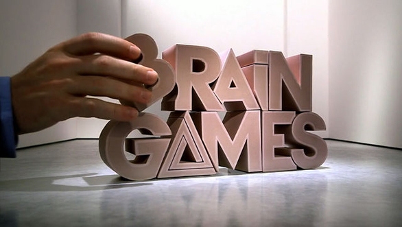 Time Shift Your TV – Brain Games - Read More. Play More. Learn ...