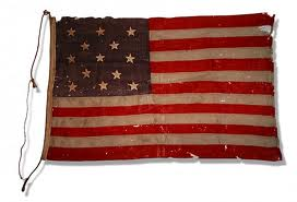 Time Shift Your TV: The Star-Spangled Banner