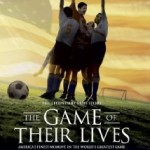 Game of Their Lives