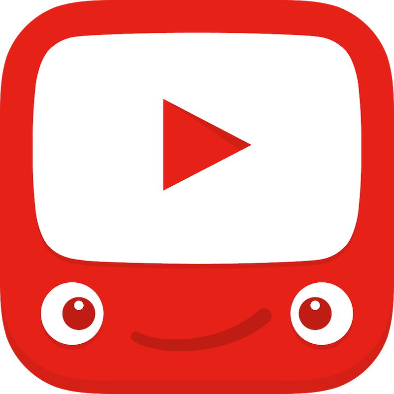 What is YouTube Kids thinking?