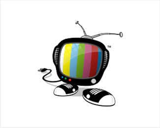 an introduction to the issue of parental choice in television programming Stay informed sign up to recieve the latest news from parents television council.