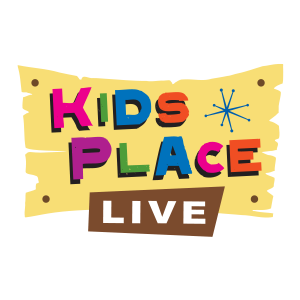 Kids Place Live and Parents' Choice Holiday Gift Guide